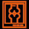 icone-pacs